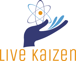 Live Kaizen